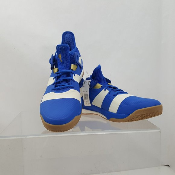 Adidas Stabil X Mens Volleyball Shoes
